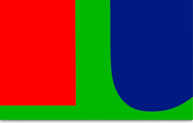 ma34_kelly_red_green_blue1